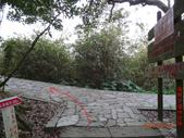 海興步道、大武崙山、海岸山脈稜線O行走20150220:DSC05835.JPG
