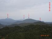 海興步道、大武崙山、海岸山脈稜線O行走20150220:DSC05840.JPG