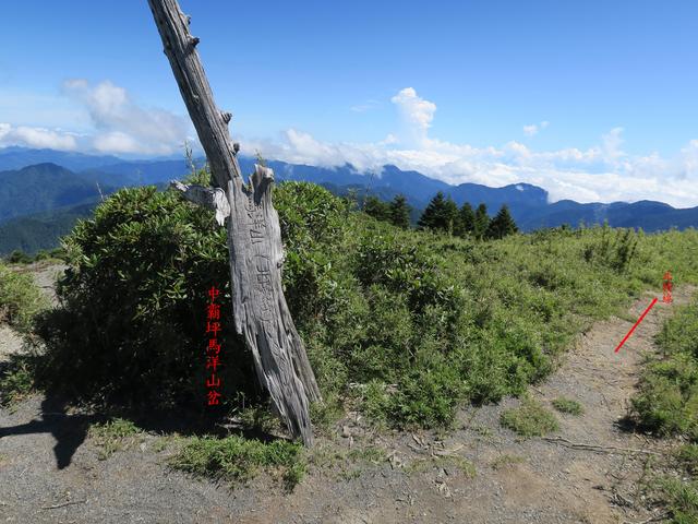 IMG_1392.JPG - 大霸尖山、小霸尖山、伊澤山、加利山(大霸群峰)20190902