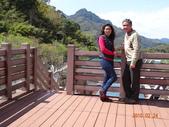羅馬公路、拉拉山〈巴陵古道、櫻花、神木〉之旅20150224:DSC06018.JPG