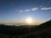 大霸尖山、小霸尖山、伊澤山、加利山(大霸群峰)20190902:IMG_1164.JPG