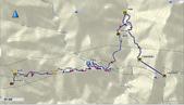 能高越嶺道全段縱走二日行(第二天)20200331:檜林保線所、奇萊登山口、天長隧道圖片.png