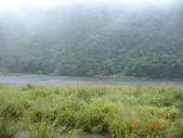 御恩山.神祕湖20131012:御恩山.神祕湖20131012 024.jpg