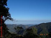 夫婦山、拉拉山、塔曼山縱走20151115:DSC01523.JPG