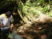 加羅湖(畢旅)20131026-27:加羅湖(畢旅)20131026-27 012.jpg