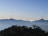 桃山、喀拉業山、品田山、池有山+布秀蘭山三日行(第三天):IMG_3301.JPG