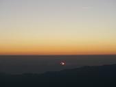 桃山、喀拉業山、品田山、池有山+布秀蘭山三日行(第二天):IMG_2975.JPG