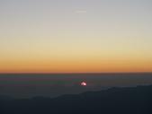 桃山、喀拉業山、品田山、池有山+布秀蘭山三日行(第二天):IMG_2976.JPG