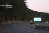塔塔加、玉山林道、石山、兒玉山、東水山、特富野古道(塔特縱走)第 二 天20210203:IMG_1215.JPG