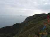 海興步道、大武崙山、海岸山脈稜線O行走20150220:DSC05887.JPG