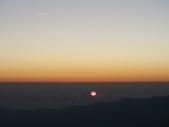 桃山、喀拉業山、品田山、池有山+布秀蘭山三日行(第二天):IMG_2978.JPG