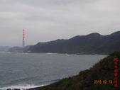 瑪鎖山、海岸山脈稜線O行走(新開路線)20150219:DSC05811.JPG