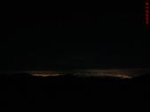 大霸尖山、小霸尖山、伊澤山、加利山(大霸群峰)20190902:IMG_1106.JPG