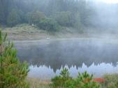 加羅湖(畢旅)20131026-27:加羅湖(畢旅)20131026-27 047.jpg