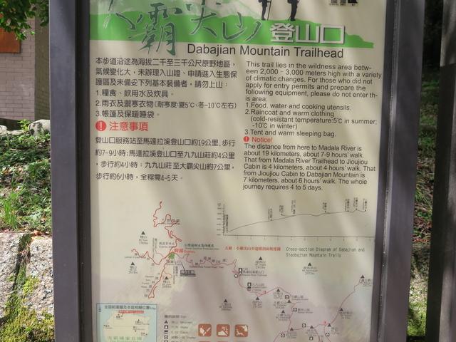 九九山莊→大鹿林道東線20190903:IMG_1471.JPG