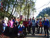 夫婦山、拉拉山、塔曼山縱走20151115:DSC01519.JPG