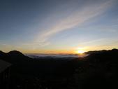 三六九山莊、雪山管理站登山口(第三天)20190918:IMG_2449.JPG