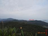 海興步道、大武崙山、海岸山脈稜線O行走20150220:DSC05849.JPG