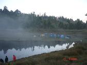 加羅湖(畢旅)20131026-27:加羅湖(畢旅)20131026-27 048.jpg