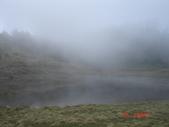 加羅湖(畢旅)20131026-27:加羅湖(畢旅)20131026-27 028.jpg