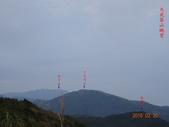 海興步道、大武崙山、海岸山脈稜線O行走20150220:DSC05868.JPG