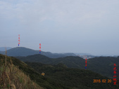 海興步道、大武崙山、海岸山脈稜線O行走20150220:DSC05869.JPG