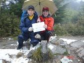西巒大山130511:百岳之ㄧ西巒大山 003.jpg