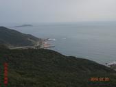 海興步道、大武崙山、海岸山脈稜線O行走20150220:DSC05871.JPG