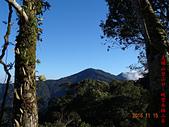 夫婦山、拉拉山、塔曼山縱走20151115:DSC01524.JPG