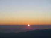 桃山、喀拉業山、品田山、池有山+布秀蘭山三日行(第二天):IMG_2985.JPG