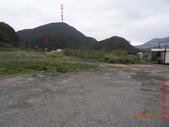 瑪鎖山、海岸山脈稜線O行走(新開路線)20150219:DSC05730.JPG