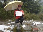 西巒大山130511:百岳之ㄧ西巒大山 004.jpg