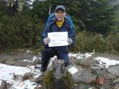 西巒大山130511:百岳之ㄧ西巒大山 005.jpg