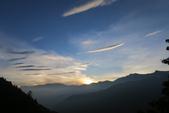 小笠原山、對高岳山、眠月線半程、阿里山園區O型走(第三天)20190716:IMG_9591.JPG