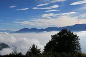 小笠原山、對高岳山、眠月線半程、阿里山園區O型走(第三天)20190716:IMG_9632.JPG