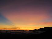 三六九山莊、雪山管理站登山口(第三天)20190918:IMG_2409.JPG