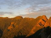 桃山、喀拉業山、品田山、池有山+布秀蘭山三日行(第三天):IMG_3281.JPG