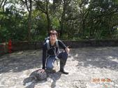 基隆朝陽104年界寮大縱走(金雞獎):DSC06763.JPG