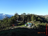 夫婦山、拉拉山、塔曼山縱走20151115:DSC01525.JPG
