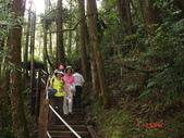 基隆地政公會杉林溪之旅(2013):杉林溪之旅 035.jpg