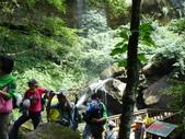 三層瀑布下猴硐130623:三層瀑布下猴狪 011.jpg