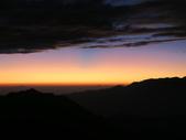 桃山、喀拉業山、品田山、池有山+布秀蘭山三日行(第三天):IMG_3266.JPG