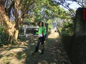 基隆西、東岸環山縱走(砲台巡禮兼釘掛牌):下集20191201:IMG_6061.JPG