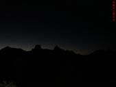 大霸尖山、小霸尖山、伊澤山、加利山(大霸群峰)20190902:IMG_1127.JPG