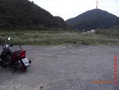 瑪鎖山、海岸山脈稜線O行走(新開路線)20150219:DSC05822.JPG