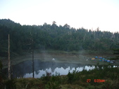 加羅湖(畢旅)20131026-27:加羅湖(畢旅)20131026-27 052.jpg