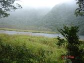 御恩山.神祕湖20131012:御恩山.神祕湖20131012 025.jpg