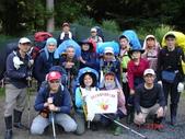 南湖大山(4日)130607-10:南湖大山4日 002.jpg