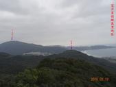 瑪鎖山、海岸山脈稜線O行走(新開路線)20150219:DSC05746.JPG