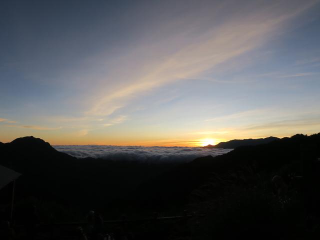IMG_2439.JPG - 三六九山莊、雪山管理站登山口(第三天)20190918